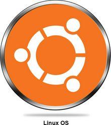 ubuntu-os