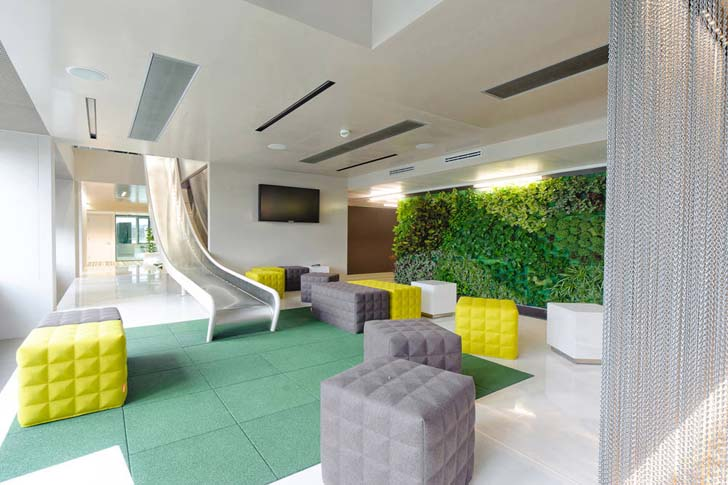 vertical-green-walls-for-office