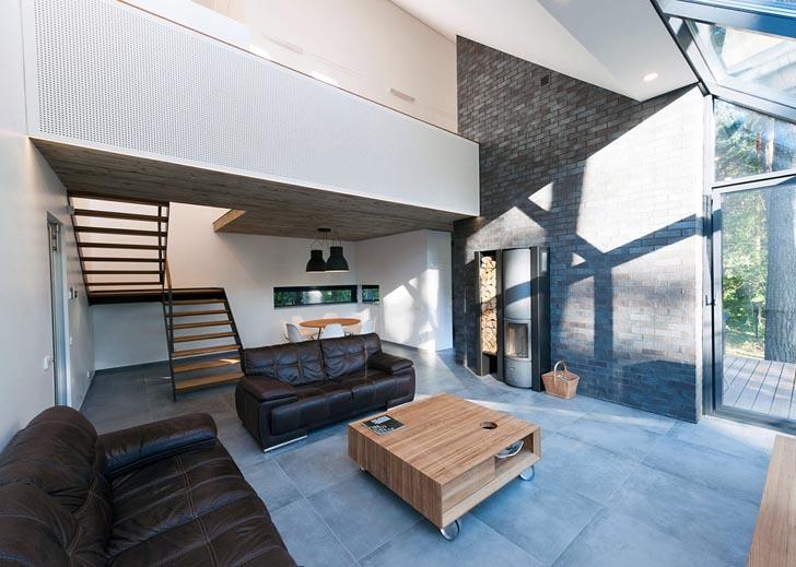 black forest house, forest house design, modern forest house, forest house design reviews, forest house bed and breakfast, forest house resort, forest house,