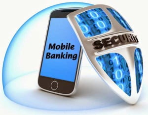 Mobile-Banking-Security-tips-trick