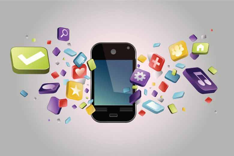 best smartphone battery life, Phone with Long Battery Life, Phones with Best Battery Life, Smartphones with Longest Battery Life, Best Battery Life Mobile Phone, Best Battery Life Smartphone 2015, free mobile apps for android, mobile apps, free mobile games,