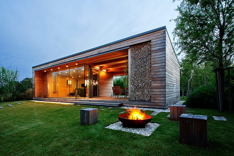 private holiday cottage, holiday cottage design, holiday cottage architecture, holiday cottage business plan, small holiday cottages, small holiday cottages to rent, cottage design ideas, modern cottage design ideas, cottage design ideas interior,
