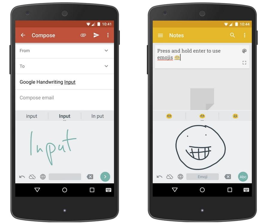 handwriting-input-google