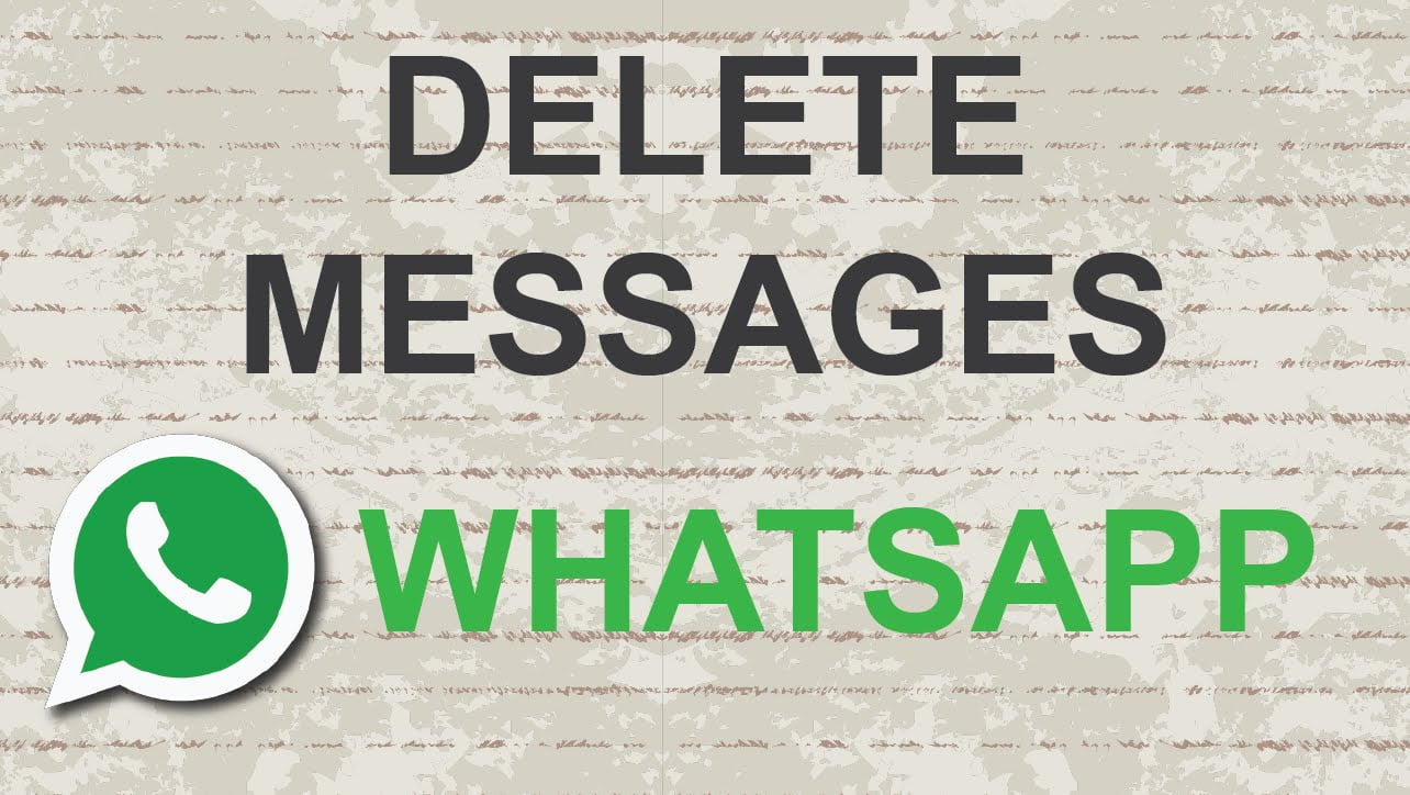 recover deleted whatsapp messages,
