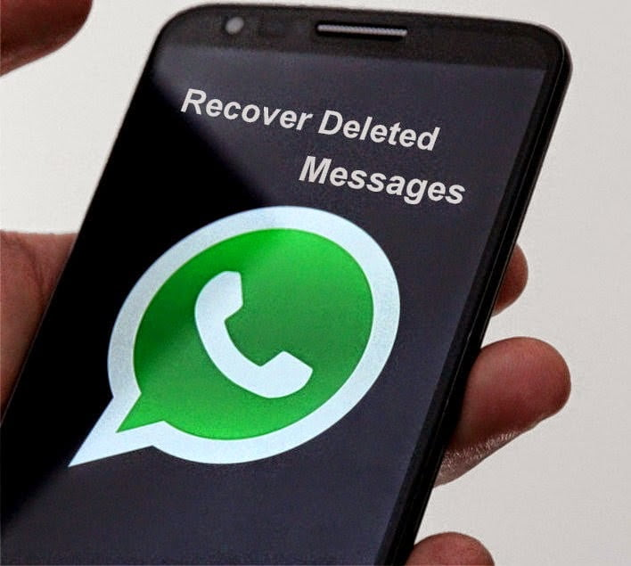 how-to-recover-deleted-Whatsapp-messages