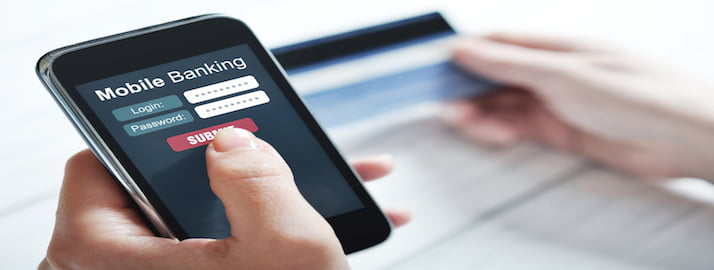 mobile banking apps security, Mobile Banking Security Issues, mobile bank applications, Mobile Banking Software Protection, is mobile banking safe and secure, Mobile Banking Apps,