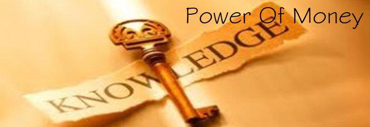 Make Money With Social Media, power of money quotes, power of money essay, necessity of money, power of money, power of money dynamics,
