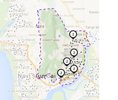 rent-in-navi-mumbai-kharghar