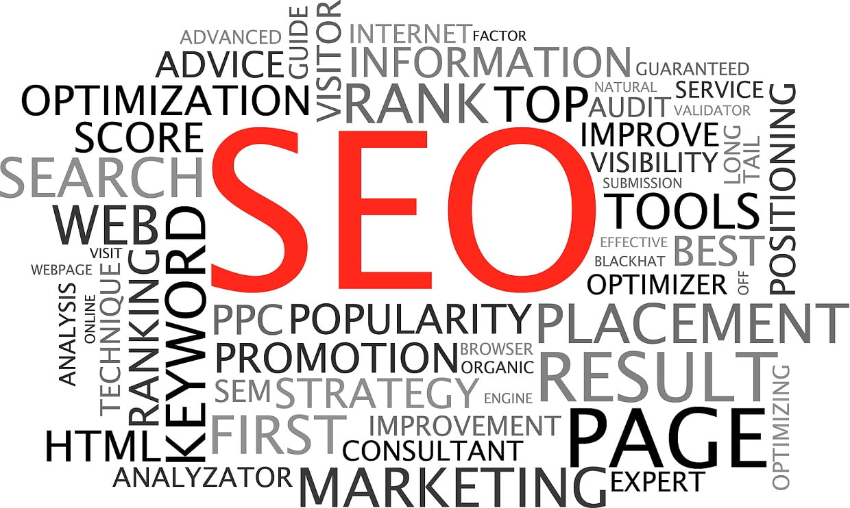 top seo firm, seo myths and facts, common google seo myths, summary of seo myths, Understanding SEO, top 10 seo myths, SEO Myths and Mistakes,