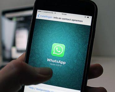 whatsapp apk, recall edit sent message in whatsapp,
