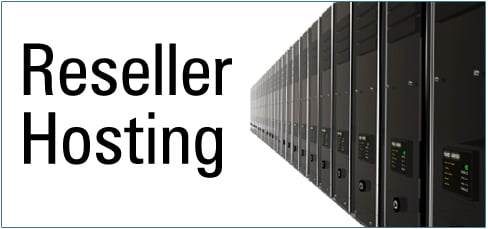 money online with hosting business,