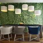 designing corporate spaces, corporate interior design, corporate interior design jobs, corporate interior design articles, corporate interior design blog, corporate interior design trends 2015, corporate interior design ideas, corporate interior design views,