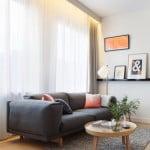 hotel room design, hotel room interior, hotel room design style, hotel room design trends, latest design hotel rooms,