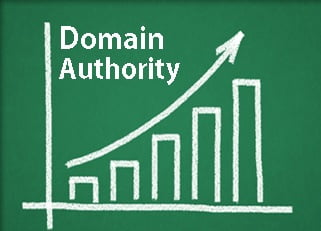 domain-authority (1)