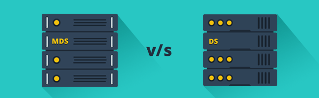 managed dedicated server vs unmanaged dedicated server,