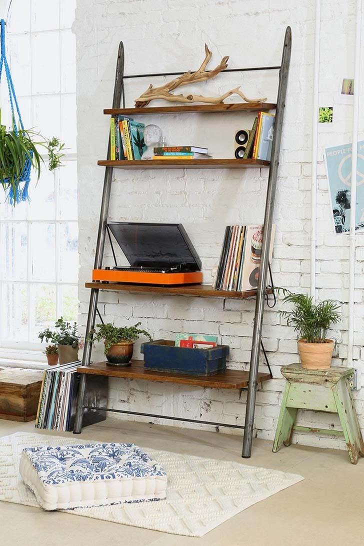 bookshelves design ideas,