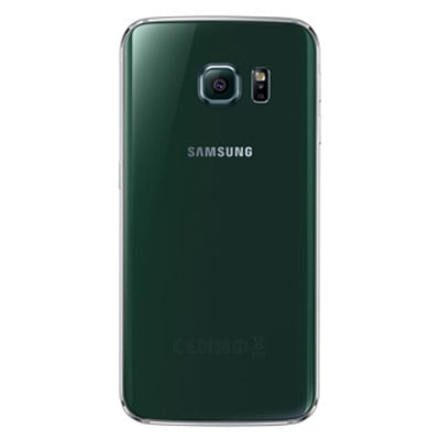 samsung galaxy s6 edge colors,