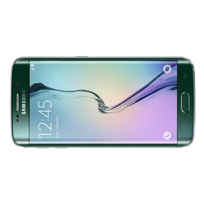 samsung galaxy s6 edge colors, s6 edge price, s6 edge features, s6 edge colors, s6 edge weight, s6 edge specifications, galaxy s6 edge gold, s6 edge black and white,