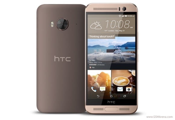 Mediatek Helion X10 Chip, htc one me,