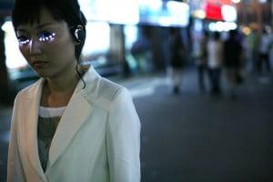 led lighting technology,