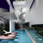 Modern House Architecture (2)