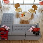 creative design spirit,