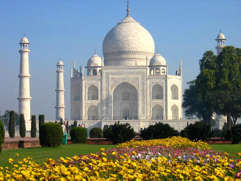 incredible india pictures,