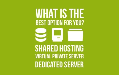 types of web servers, list of web servers, list of application servers, web servers examples, list of web servers and application servers, server types list, different types of application servers, list of application servers, features of web server, what is open source web server, open source web server windows,