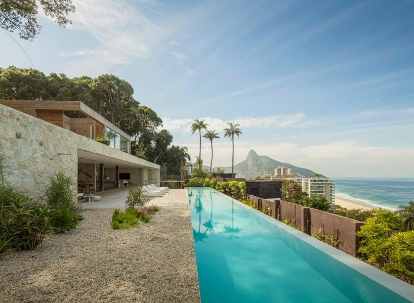 architect arthur casas,