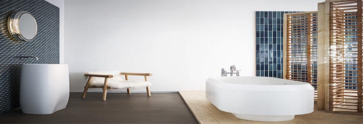 Contemporary Bathroom Accessories, Agape Design,