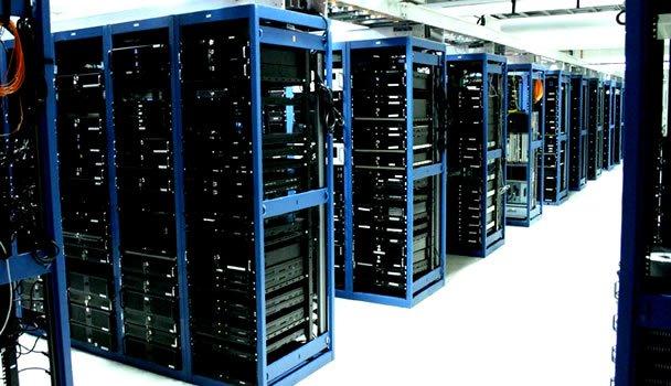 dedicated-web-hosting-services