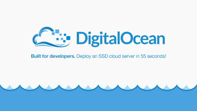 digital ocean, digital ocean cloud review, digital ocean review 2018, digital ocean review reddit, digitalocean wordpress review, is digitalocean good, digital ocean hosting wordpress, rackspace cloud hosting solutions, what is unmanaged hosting,