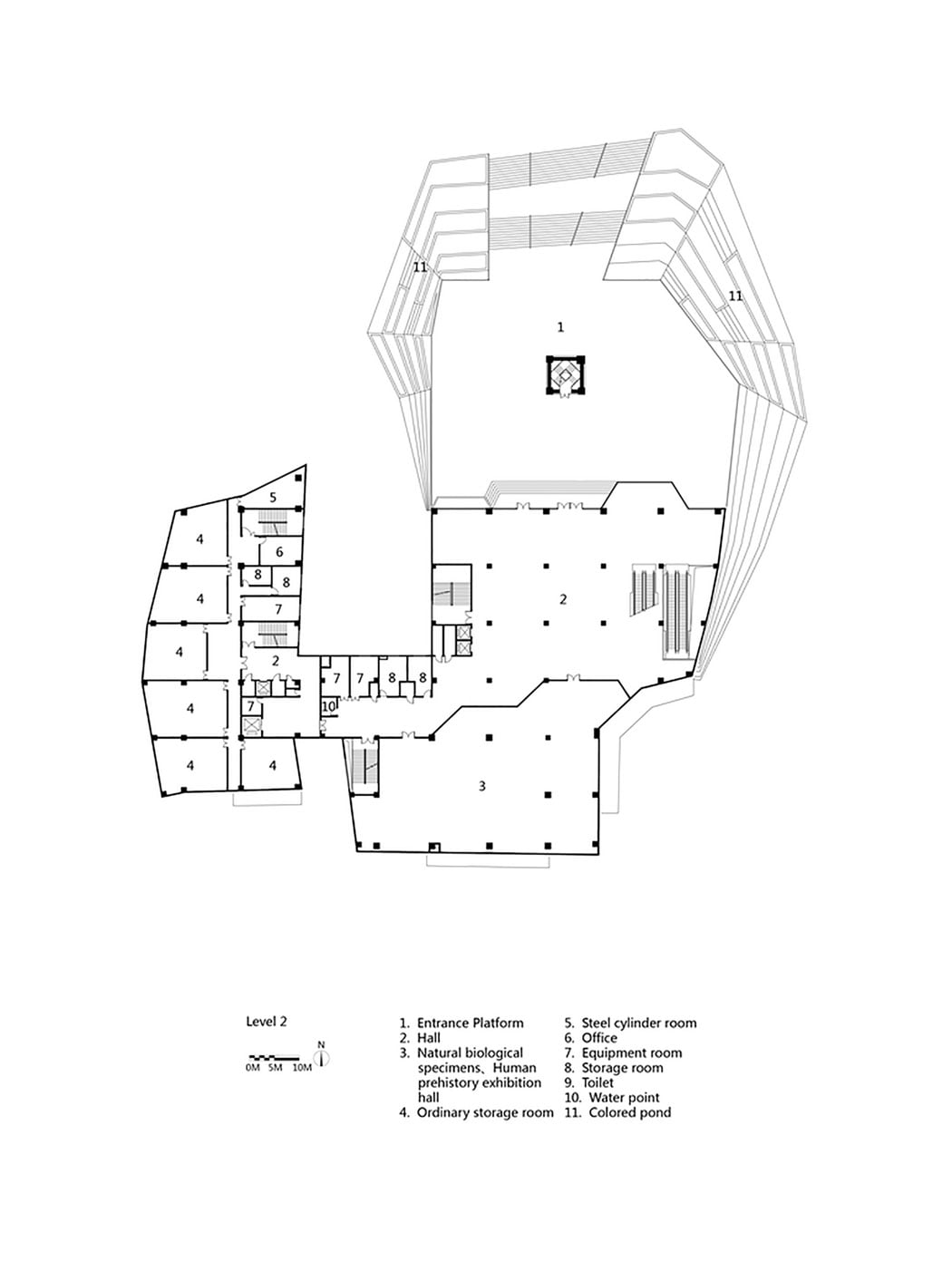 qujing history museum