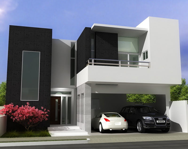 cool garage ideas 14