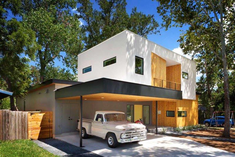 Car park designs for homes. Car park designs for homes   Photo home design