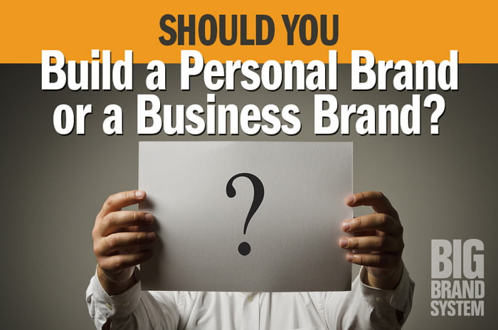 personal-brand-business