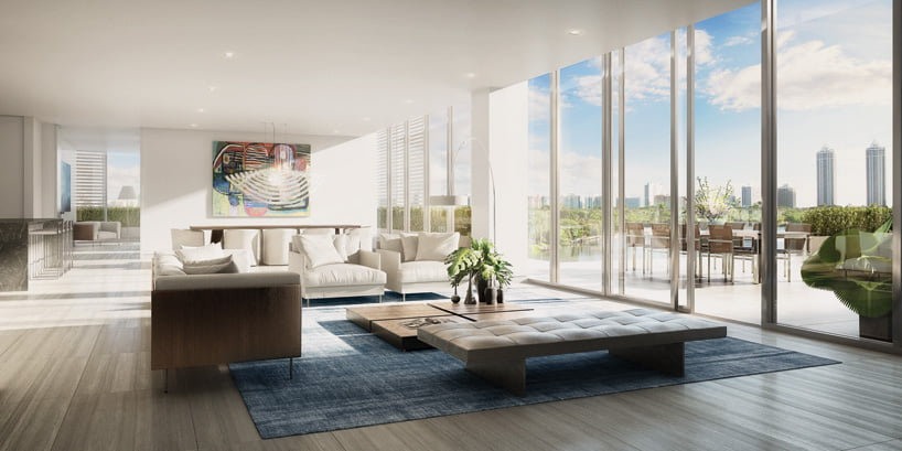 piero-lissoni-ritz-carlton-residences-miami-beach-designboom-05