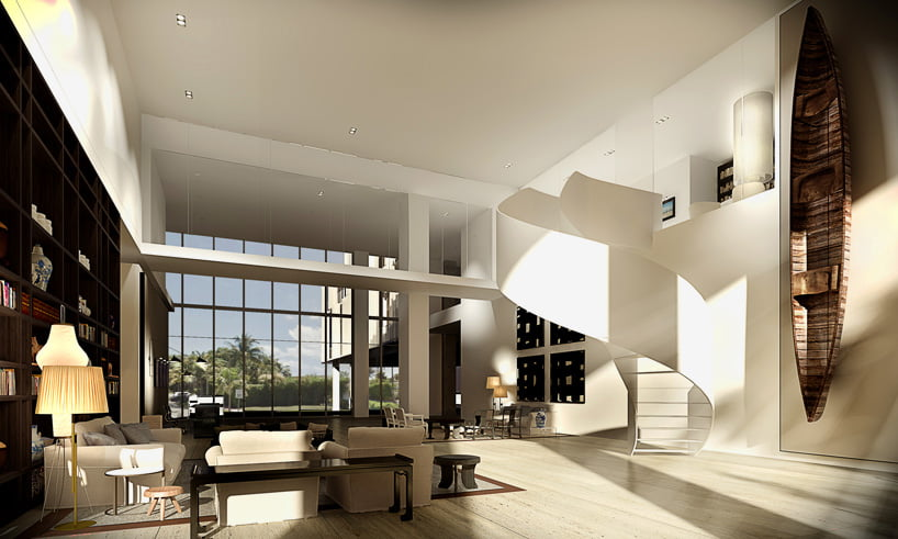 piero-lissoni-ritz-carlton-residences-miami-beach-designboom-07