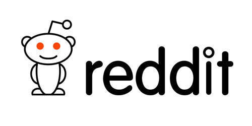 reddit alternative,