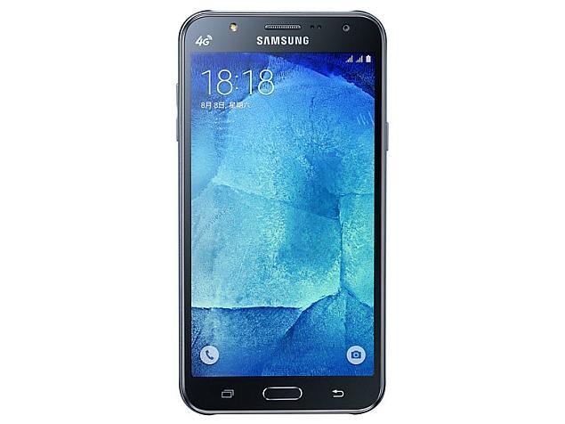 Samsung Galaxy J7,