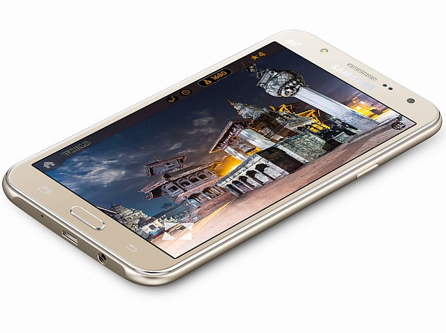 samsung_galaxy_j7_gold-color
