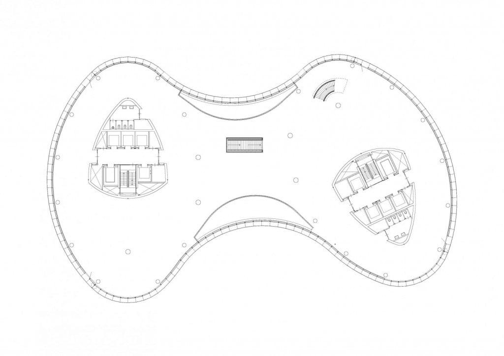 sustainable architecture,