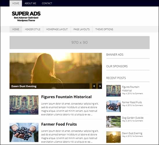 superads-free-wordpress-theme-download