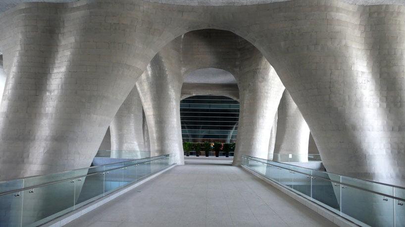 contemporary sculpture,
