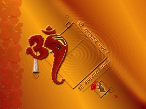 Ganesh-Chaturthi-hd-wallpapers