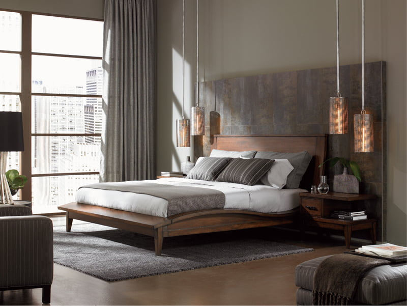 Bedroom Painting Ideas. Bedroom Painting Ideas For Customize Style And Personality