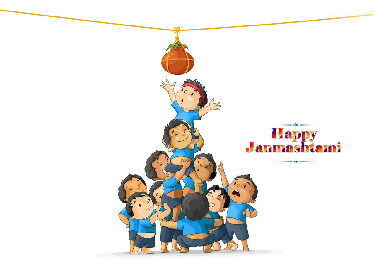 krishna janmashtami, janmashtami photos, how to celebrate krishna jayanthi, janmashtami festival, lord krishna birthday, krishnashtami, krishna janmashtami sms hindi, happy krishna janmashtami, krishna status for whatsapp, janmashtami status in hindi, happy janmashtami in hindi, krishna janmashtami poem hindi, krishna janmashtami in hindi, shri krishna janmashtami wallpapers janmashtami in hindi, krishna janmashtami images janmashtami wallpapers,