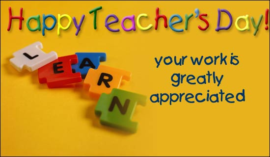 happy teachers day, teachers day quotes in hindi, happy teacher day poem, teachers day quotes for kids, happy inspirational quotes for the day, happy teacher's day quotes, words to thank a teacher, happy teachers day message, happy techars day quotes, happy teacher day message, quotes on teachers day, happy world teachers day quotes, national teachers day quotes, happy teacher appreciation day quotes, thank you quotes for teachers, end of year teacher gift ideas,