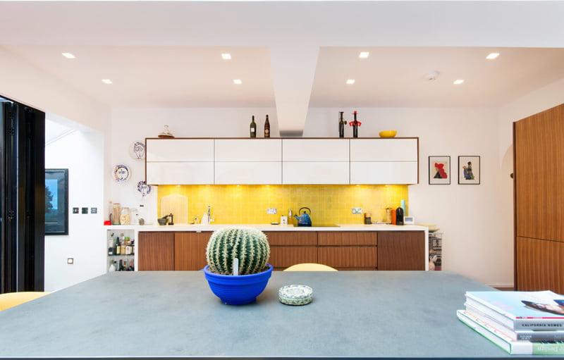 home interior color scheme,