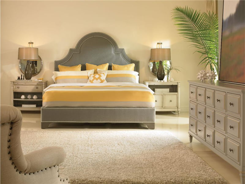 Bedroom Painting Ideas For Customize Style And Personality Gorgeous Paint For Master Bedroom Style Plans